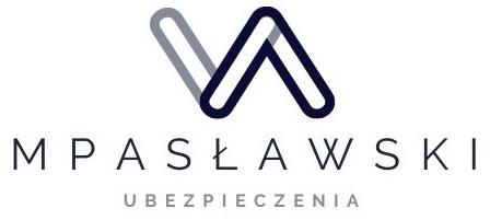 Maciej Pasławski – Ubezpieczenia Trzebinia